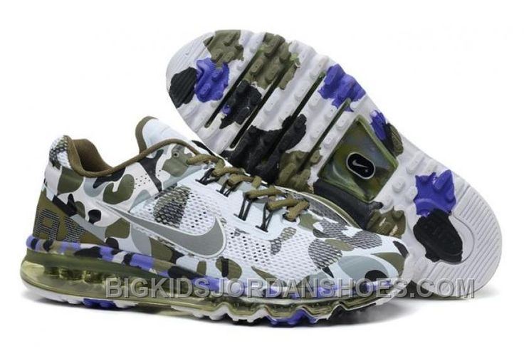http://www.bigkidsjordanshoes.com/outlet-air-max-2013-kids-shoes-online-camo-army-green-new-arrival.html OUTLET AIR MAX 2013 KIDS SHOES ONLINE CAMO ARMY GREEN NEW ARRIVAL Only $85.00 , Free Shipping!