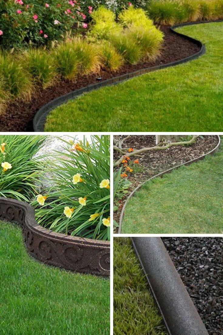 Pin On Garden Bed Planter Design Ideas