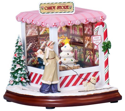 Christmas Decorations Store Vancouver: 17 Best Ideas About Candy House On Pinterest