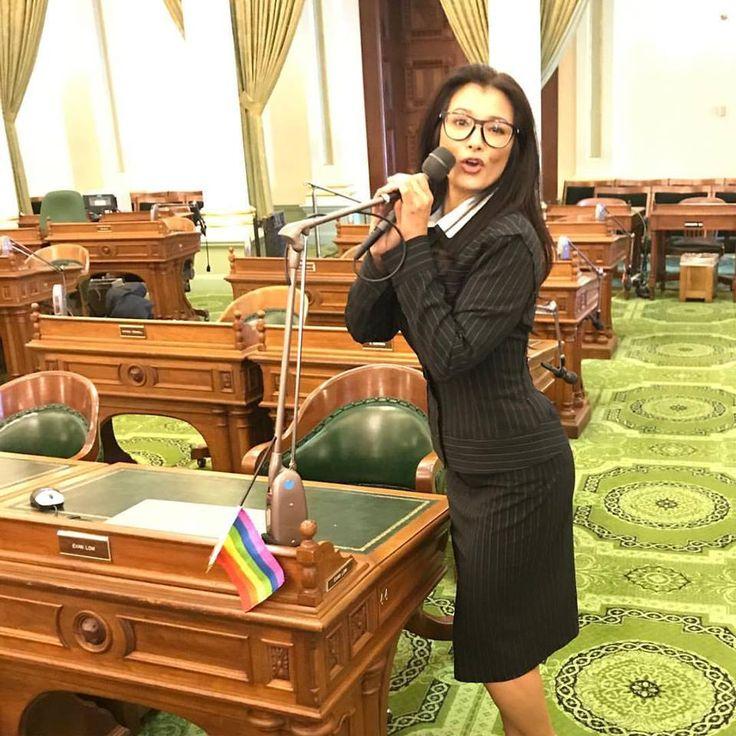 263 Best Kelly Hu Images On Pinterest