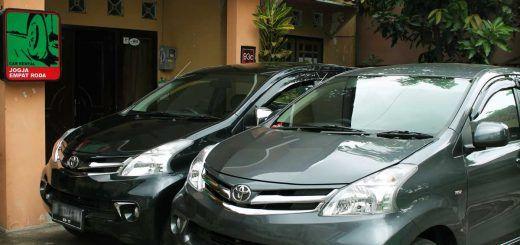 Kesalahan Pada Saat Membeli Mobil Second yang Sebaiknya Dihindari
