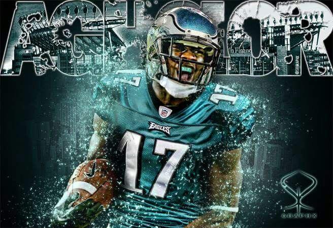Top 174 Ideas About Philadelphia Eagles On Pinterest