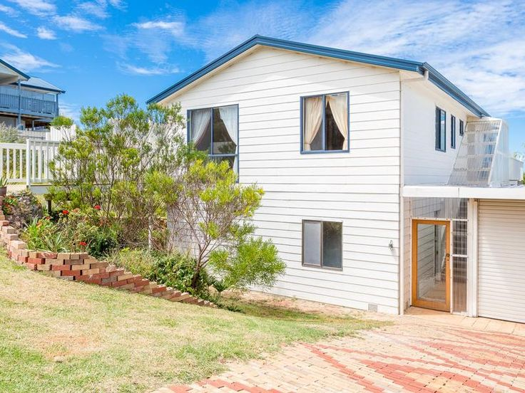 6 THREE GULLIES ROAD, Encounter Bay