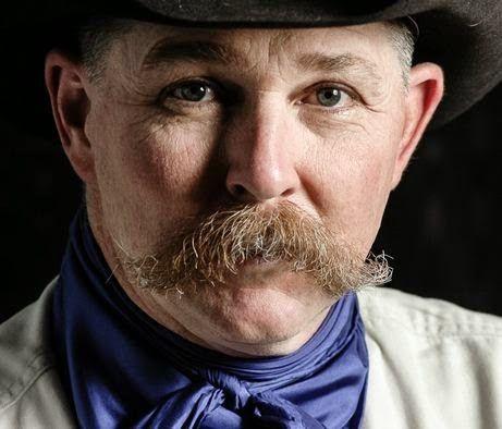 mustache styles mustache styles,trimming mustache,beard styles,goatee,beard trimmer,types of mustaches,shave mustache,johnny depp mustache