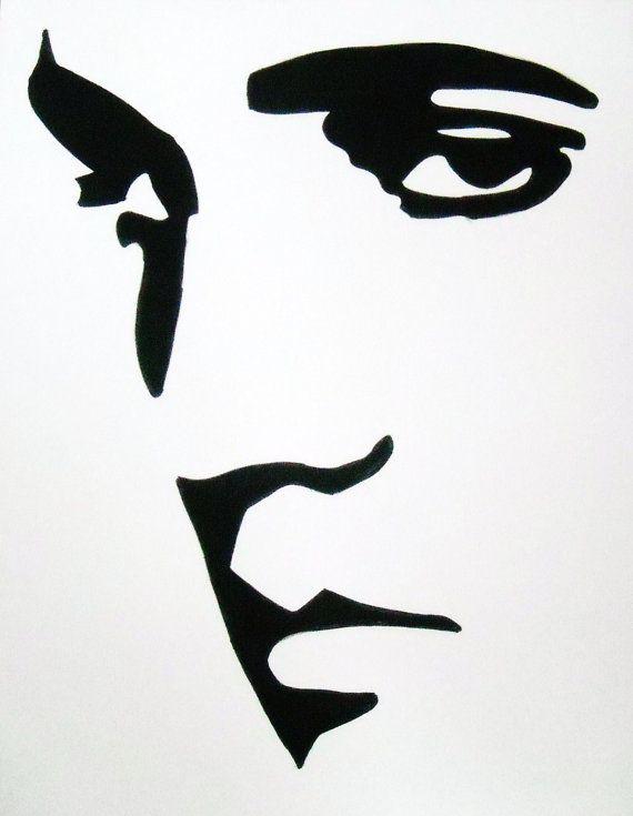 98 Best Images About Elvis On Pinterest Elvis Presley