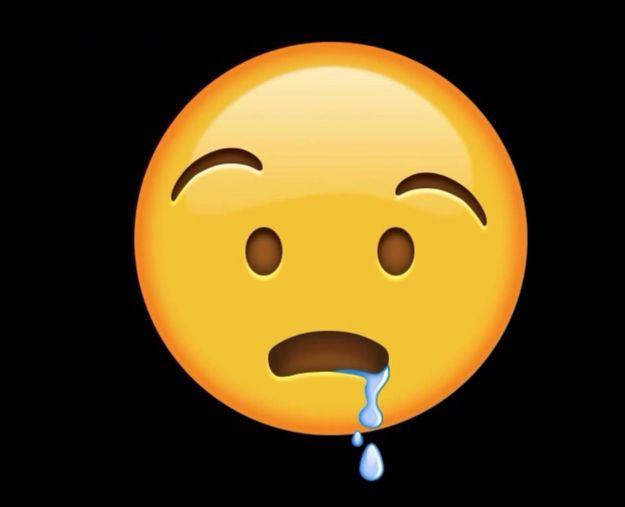 Resultado de imagen para los nuevos emojis de whatsapp 2016 por separado