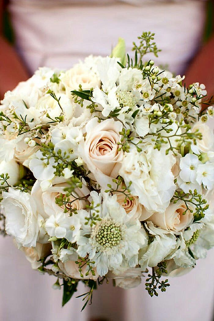 17 Best images about **THE Bouquet** | ((Neutrals)) on ...