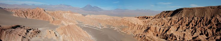 Fotos de Chile: Fotos de ciudades y paisajes de Chile