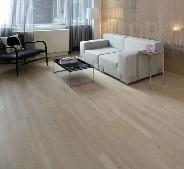 Junckers Wood Flooring Samples