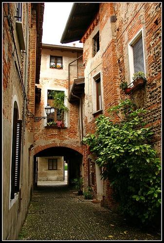Ghemme, Novara Piemonte