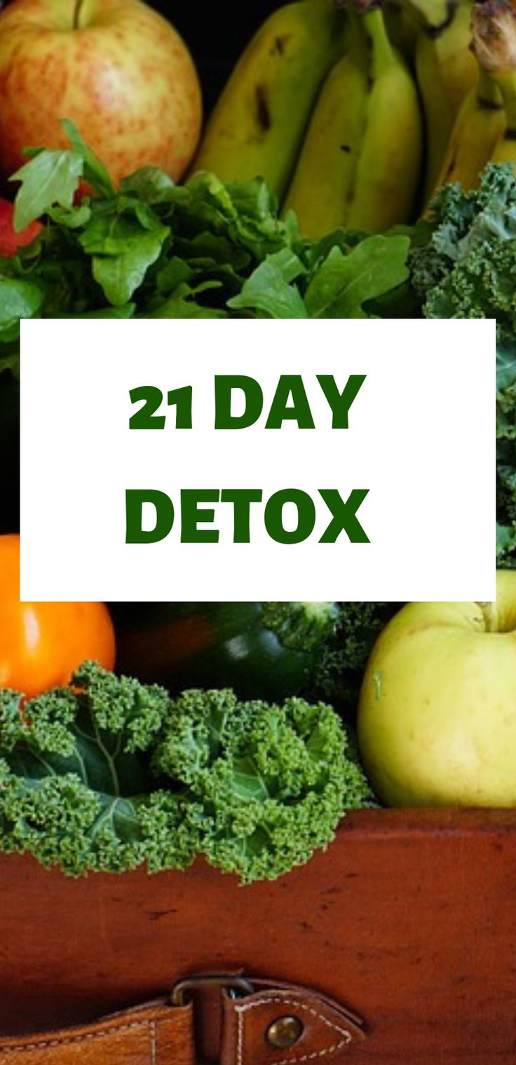 full liquid diet foods to avoid