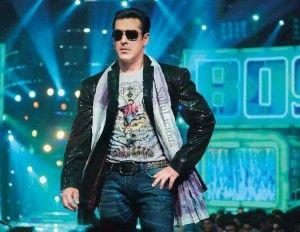 Salman Khan To Host Bigg Boss season 8. Salman Khan big celebrity will coordinate the eighth season of certainty TV show Bigg Boss and it is confirmed now