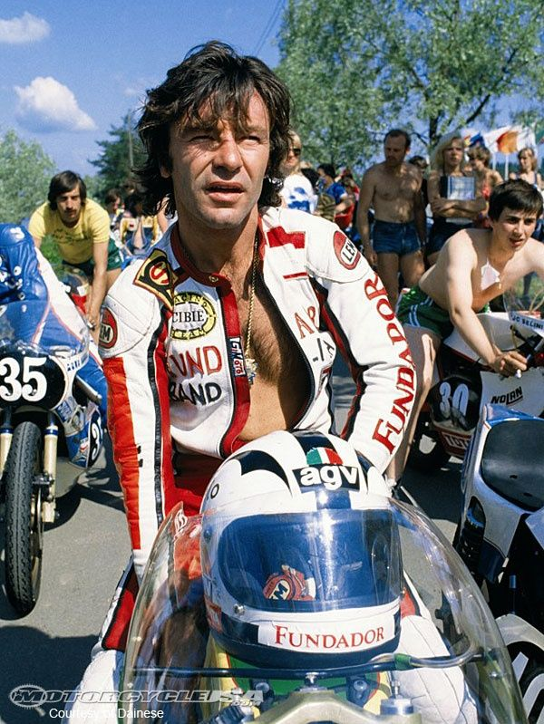 Road Racing   Grand Prix, GP, Moto GP, Superbike From AGV AGVSPORT Www