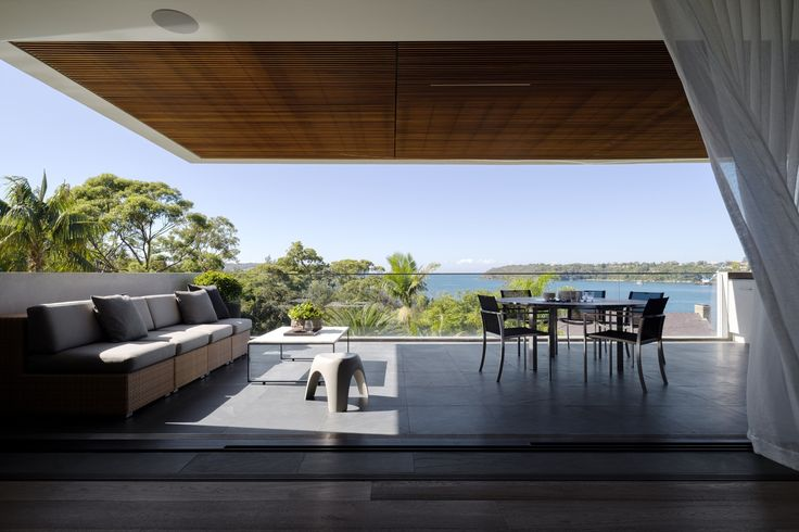 Gallery of MDS / Corben Architects - 4