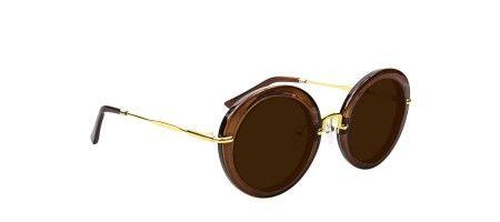 L'usine à lunettes by polette - Tendances - Solaires - Madame - Lunettes progressives