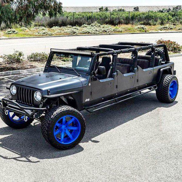 jeepwrangleroutpost-jeep-wrangler-fun-times-oo-22