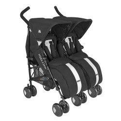 Sillas de paseo ligeras para bebés, baratas nuevas y de segunda mano - BabyEco