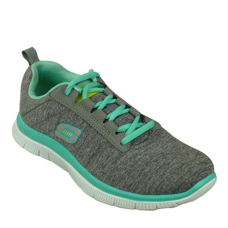 SPORT SYNERGY SKECHERS - Tootsies Shoe Market