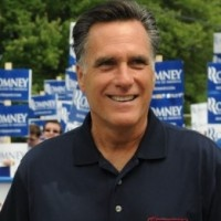 "Title: Mormon Mitt Romney's Message to the RNC. ""The message that Mitt Romney gave at the RNC on Thursday evening, 30 August 2012, made it clear and certain just what type of person he is, and what his plans are for building a brighter future for our country."""