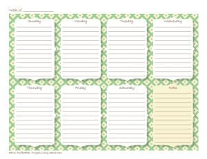 Best 25+ Weekly chore charts ideas on Pinterest   Weekly chore ...