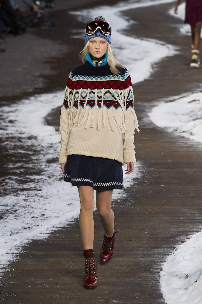 33 best Fashion Fall & Winter 2014 images on Pinterest ...