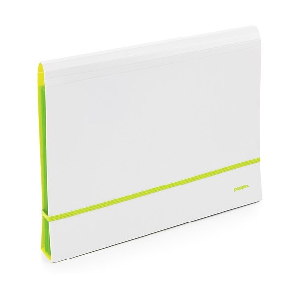 Lime Green Accordion File,Lime Green · Green OfficeOffice SuppliesSchool  SuppliesLimes