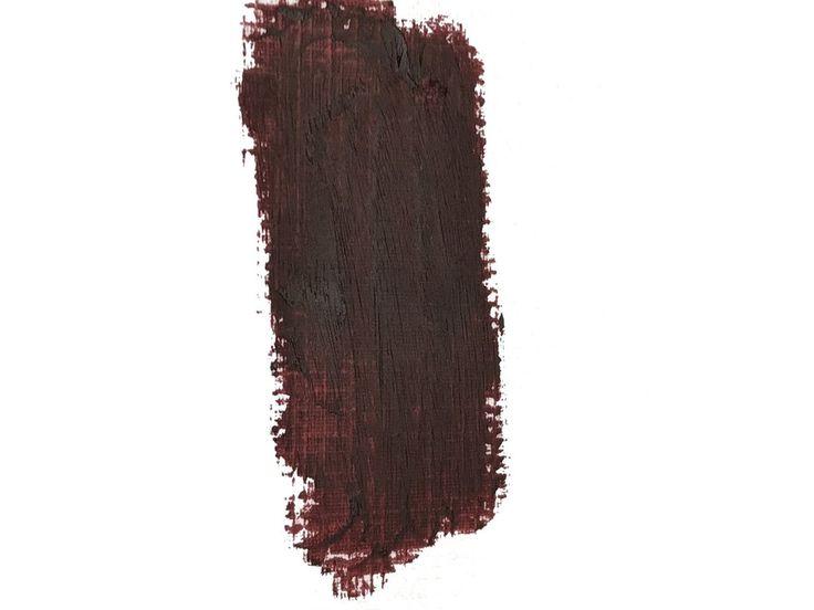 Racy - Black Cherry Matte Lipstick