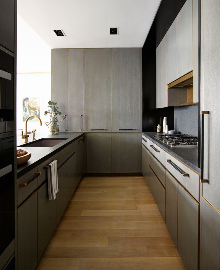17 Best Ideas About Kitchen Living Rooms On Pinterest: 17 Best Ideas About Gold Kitchen On Pinterest