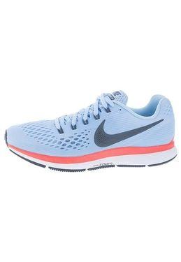 0cc1d578a1d Running Azul Nike AIR ZOOM PEGASUS - Compra Ahora