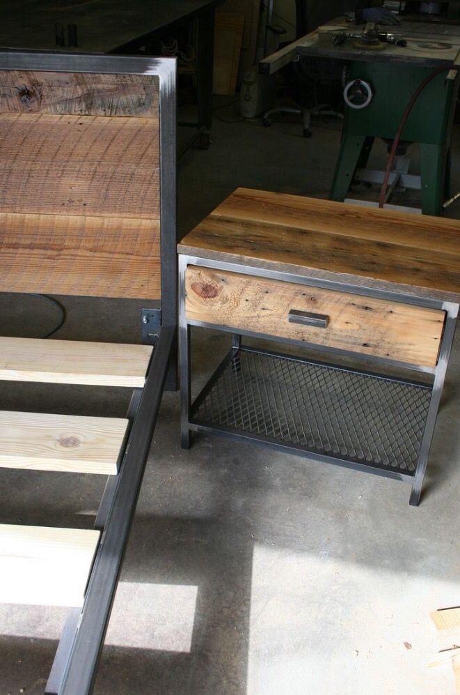 Corner tables, small sized dressers. $100-200