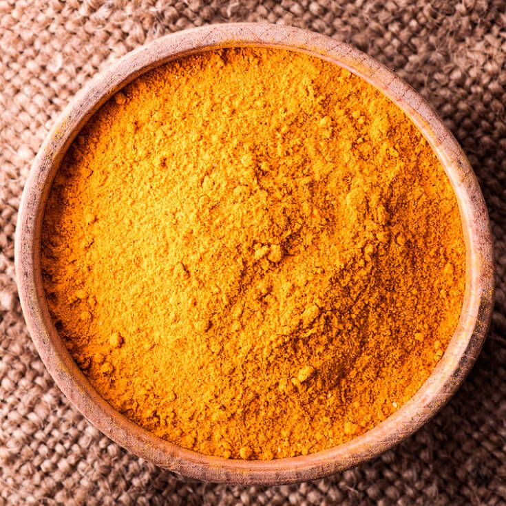 Turmeric & Curcumin Benefits: Can This Herb Really Combat Disease? – Freelance Suites-Tax & Business Consultant