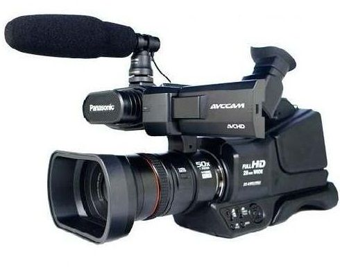 Filmacion Full HD, Para fiestas o eventos Sociales....