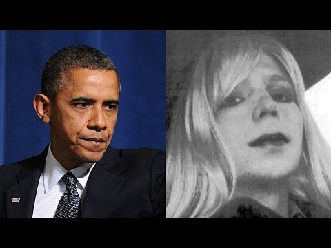 Along with pardoning Manning, Obama should have repealed 1917 Espionage Act - http://www.juancole.com/2017/01/pardoning-repealed-espionage.html