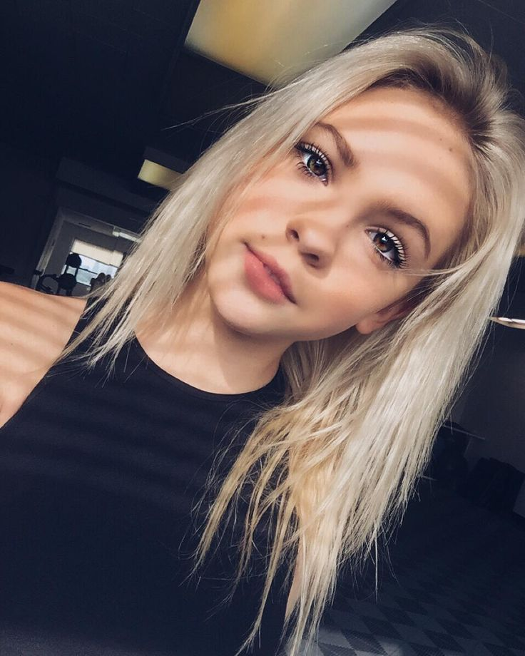 """""""rare selfie cause it's #talkwithjordyntuesday ask me anything in the comments and I'll try my best to answer them all """""""