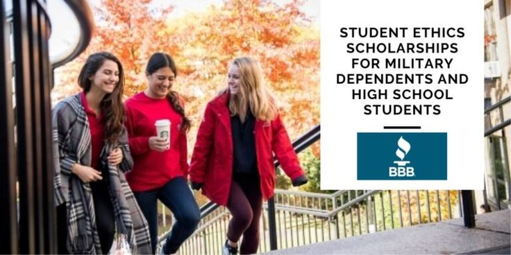 51 Scholarships Worth $1, for High School Students – Colleges of Distinction