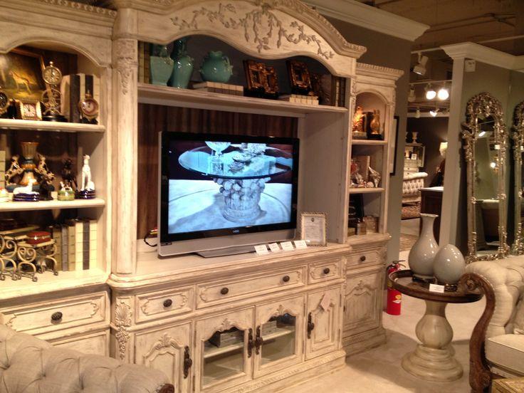 jessica mcclintock home the boutique collection - Jessica Mcclintock Furniture