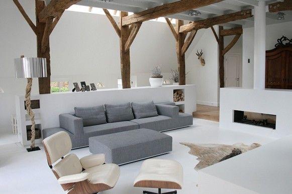 Fotografie: Reitsema & partners architecten