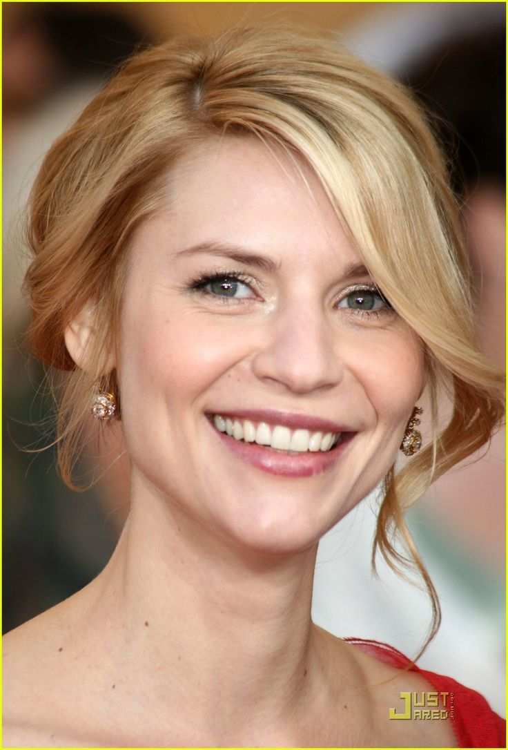 Nyy'zai Claire Danes Actress, My So-Called Life, Romeo + Juliet