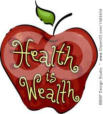 Image result for health wellness pictures free