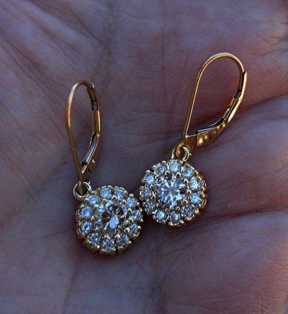 Jewellery Shops Australia many Jewellery Shops Jew…