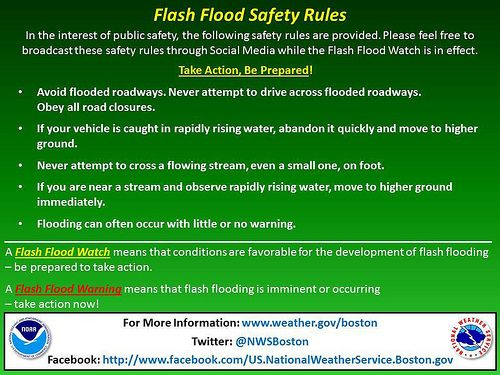 c99970ecd622bc281f909be41dbb26f7  national weather safety rules