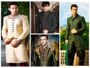 #Wedding Day Style Guide for #Grooms . #fashiontips