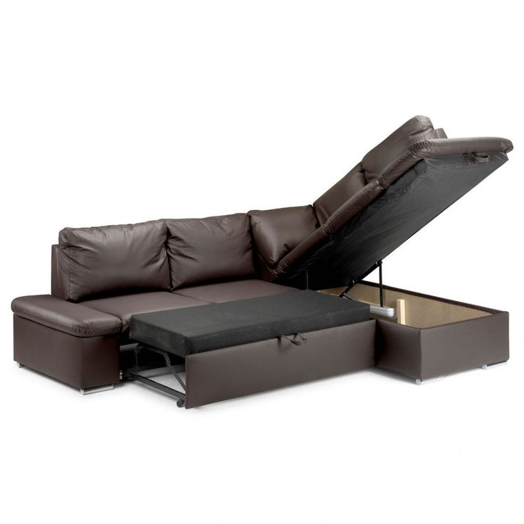 17 Best Ideas About Pull Out Bed Couch On Pinterest Pull