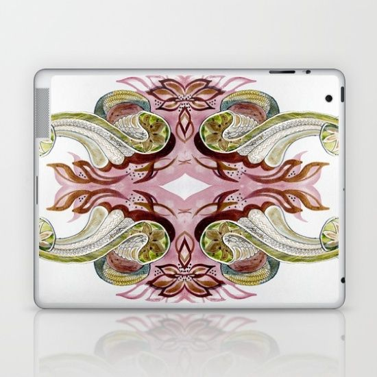 https://society6.com/product/new-life-57i_laptop-skin#s6-2882882p8a2v51