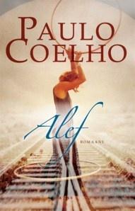 One of the Coelhos