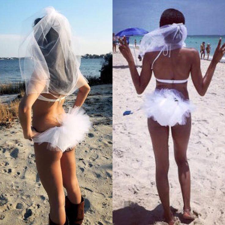 bridal veil single gay men Men's rock n roll hairstylesingle after being married to my husband  andy biersack black veil brides veils bridal veils veil.