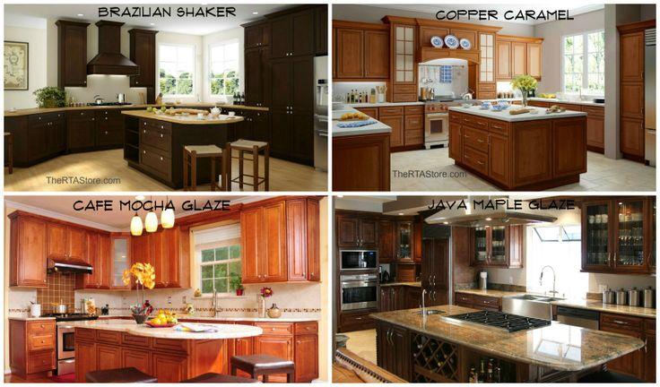 Best 25 rta kitchen cabinets ideas on pinterest rta for Kitchen cabinets 999