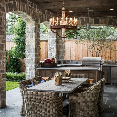 houzz outdoor living spaces 258 best for the homeoutdoors images on pinterest backyard