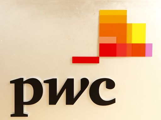 #PwC firms help #organisations and individuals create the value they're looking for. We're a #network of firms in 157 countries with over 195,000 people who are committed to delivering quality in advisory, #tax and regulatory #services.