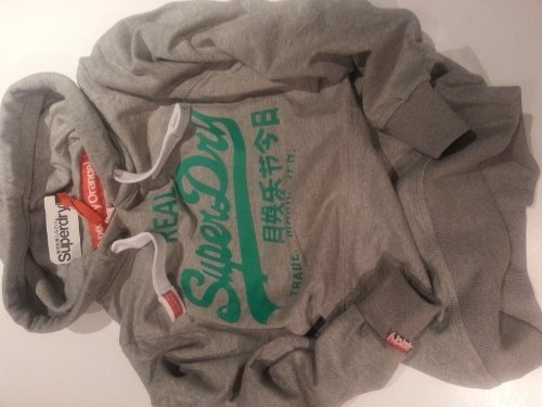 Superdry Hoody Mens Ladies Superdry Sale S M L XL Real Superdry Super Dry, http://www.amazon.co.uk/gp/product/B00B7JO0RW/ref=cm_sw_r_pi_alp_dcqprb1BZQWYX